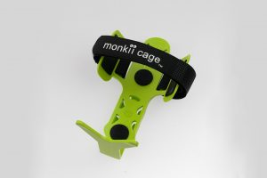monkii-cage-bicycle-bottle-cage