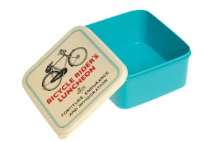 bicycle-riders-lunch-box