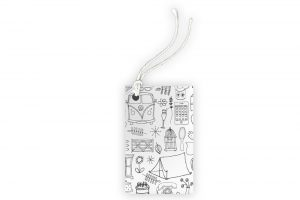 black-and-white-touring-gift-tag