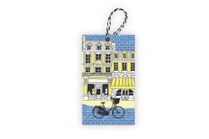 bluebrick-gift-tag