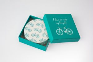 I-love-to-ride-my-bicycle-drinks-coasters