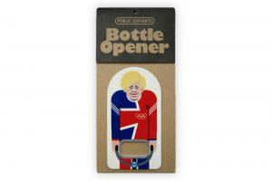 boris-johnson-bicycle-bottle-opener