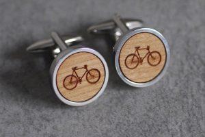 maria-allen-rhodium-bicycle-cufflinks