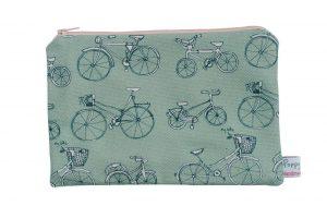 big-bicycle-purse