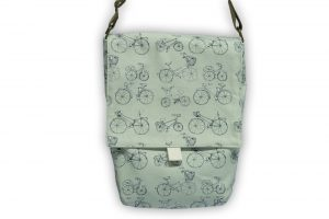 bicycle-messenger-bag-2