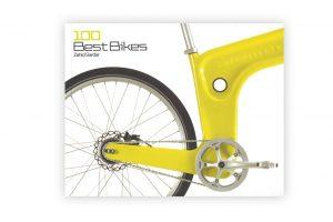 100-best-bikes-by-Zahid-Sardar