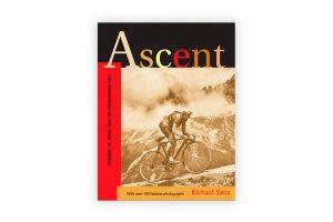 ascent-by-richard-yates