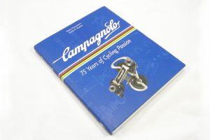 campagnolo-by-paolo-facchinetti-and-guido-p-rubino