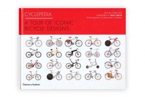 cyclepedia-cycling-book