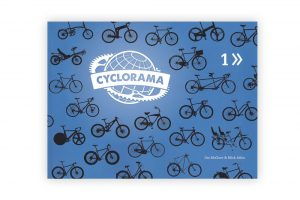 cyclorama-bicycle-book-for-cyclists