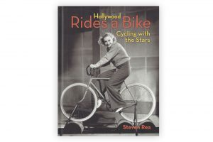 hollywood-rides-a-bike-by-steven-rea