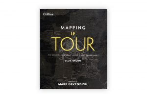 mapping-le-tour-by-ellis-bacon