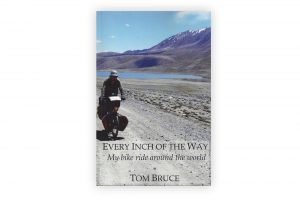 tom-bruce-every-inch-of-the-way