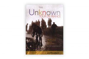 the-unknown-tour-de-france-by-les-woodland