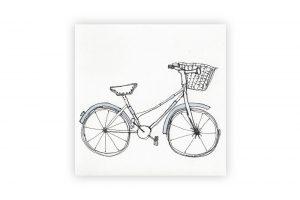 poppy-treffry-bicycle-greeting-card