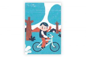 boys-bicycle-greeting-card