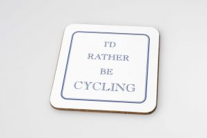id-rather-be-cycling-bicycle-drinks-coaster