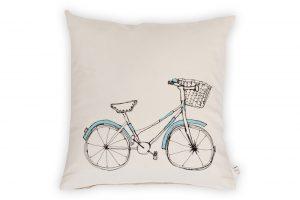 poppy-treffry-bicycle-cushion