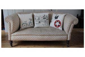 bicycle-cushion