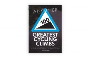 100-greatest-cycling-climbs