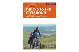 end-to-end-cycle-route-by-nick-mitchell