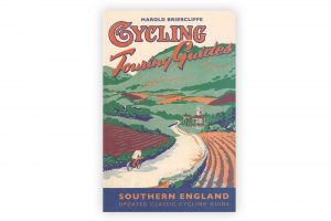 cycling-touring-guides-southern-england