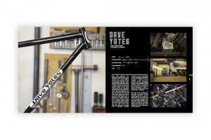 made-in-england-bicycle-book-by-matthew-sowter-ricky-feather