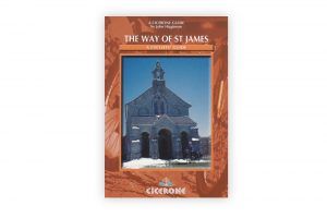 the-way-of-st-james-cyclist-guide-by-john-higginson