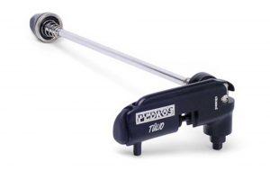 pedros-tulio-qr-skewer-multi-tool