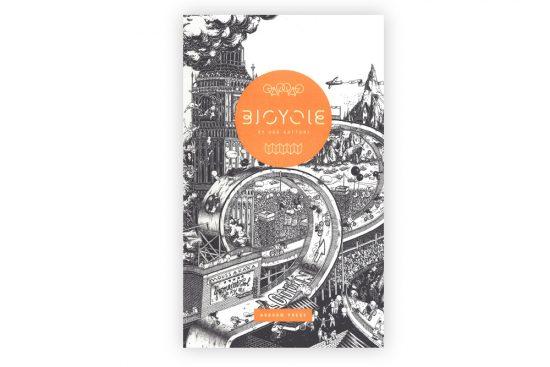 Ugo-Gattoni-bicycle-print