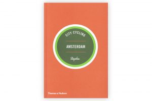 rapha-city-cycling-amsterdam-guide-book
