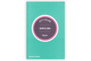 rapha-city-cycling-barcelona-guide-book