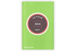rapha-city-cycling-berlin-guide-book