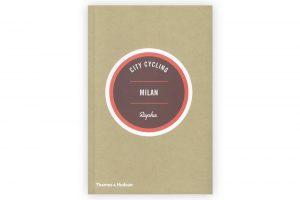 rapha-city-cycling-milan-guide-book
