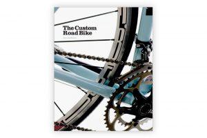 custom-road-bike-book