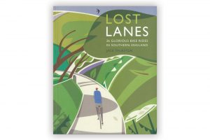 lost-lanes-by-jack-thurston