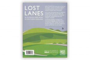lost-lanes