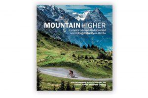 mountain-higher