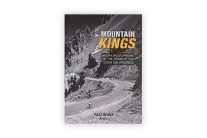 mountain-kings-book