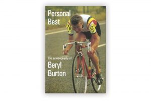 personal-best-beryl-burton