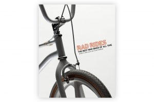 rad-rides-the-best-bmx-bikes-of-all-time