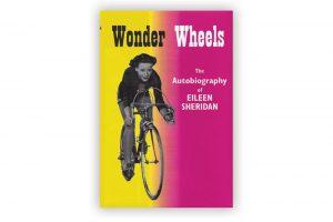 wonder-wheels-eileen-sheridan