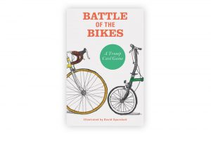battle-of-the-bikes-a-trump-card-game