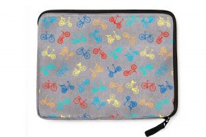 bicycle-tablet-case