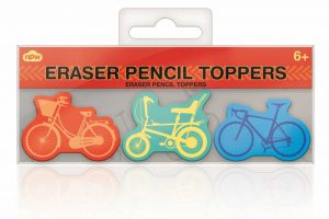 bicycle-pencil-toppers