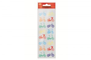 bicycle-stickers
