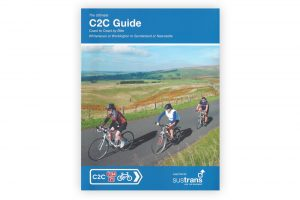 ultimate-c2c-guide