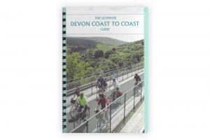 the-ultimate-devon-coast-to-coast-guide