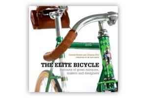 the-elite-bicycle-gerard-brown-and-graeme-fife