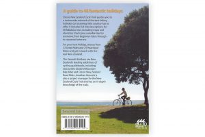 new-zealand-cycle-trails